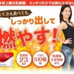 スマートガネデン乳酸菌 美トクコースなら初回540円!